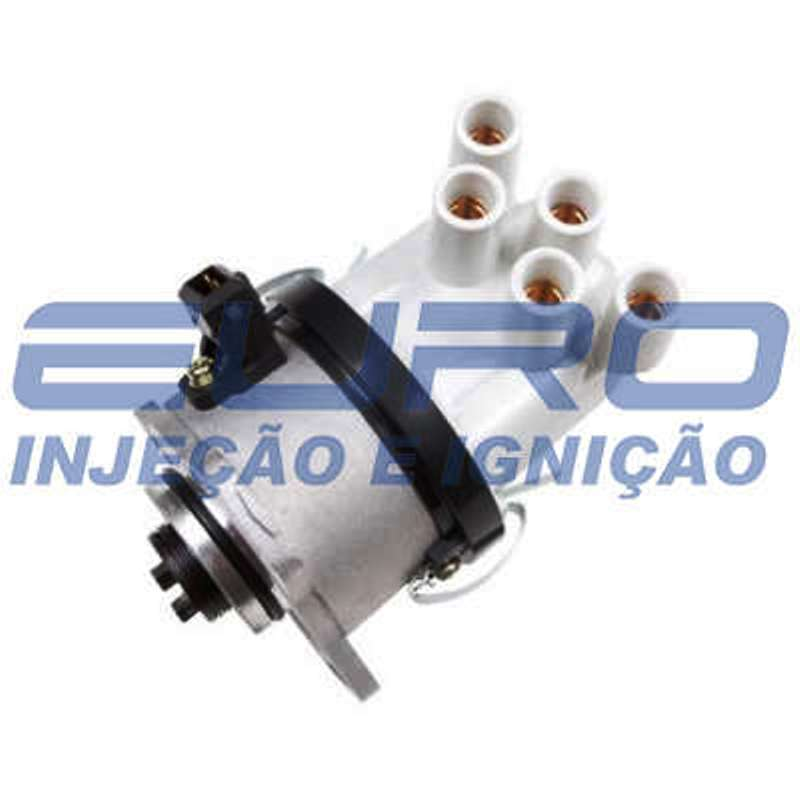 Distribuidor - Distribuidor - Pc - fiat Tempra de 1993 at