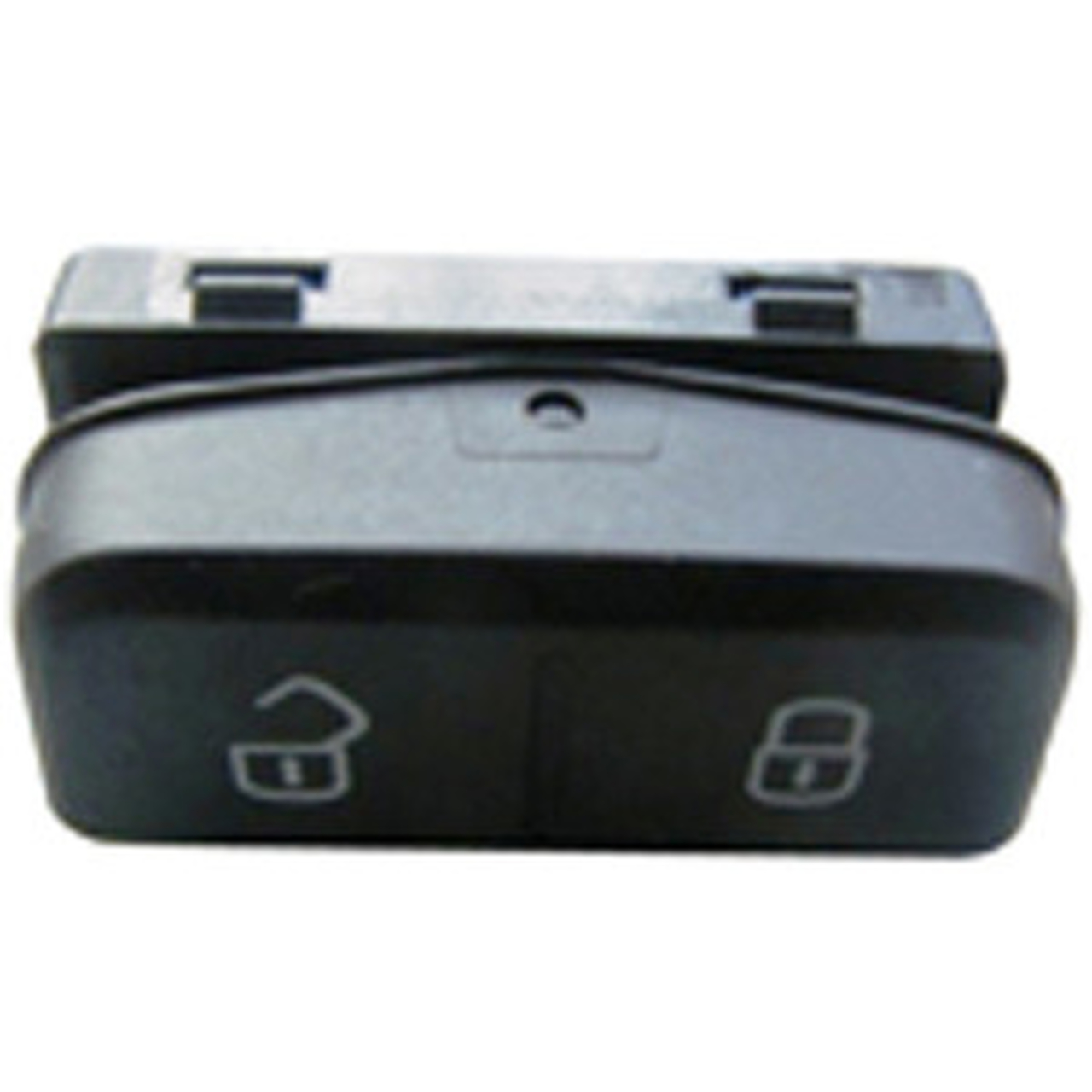 Interruptor Trava P/ Vw Up 13  - Vvval540.060 - Sub-grupo -