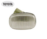 Lanterna Lateral - Lanterna Lateral - toyota - Fielder To