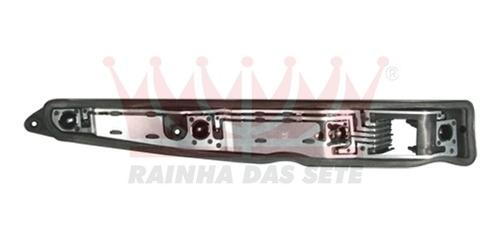 Circuito Lanterna Traseira P/ Meriva 03 09 Lado Esquerdo -