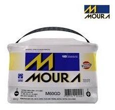 Bateria Automotiva - - Bateria Automotiva - jac Motors J6