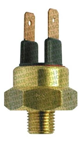 Sensor do Ar Cond P/ Palio 1.0-1.5 - Sensor do Ar Condiciona
