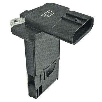 Sensor Maf P/ Cr-v/city/civic 1.8 16v 07-12 - Sensor Maf -