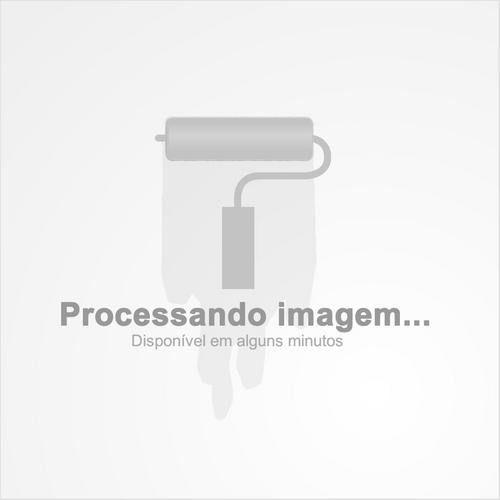 Interruptor Termico Seat Cordoba 93/99 Ibiza 92/99 4 Term -
