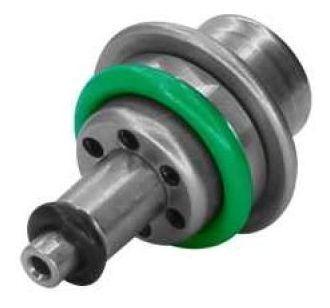 Regulador de Pressao 3,40 Bar - Regulador de Pressão - Pc -