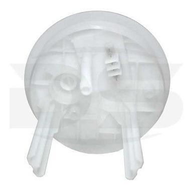 Flange Bomba Eletrica - - Flange Bomba Combustivel - Pc -