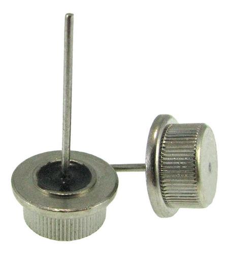Diodo Negativo Tipo Bosch - Diodo - Pc - universal - Uso