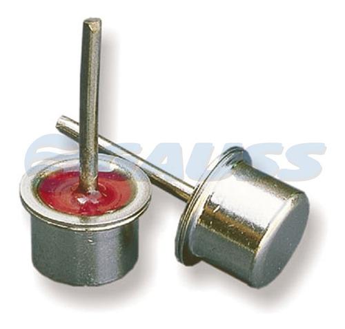 Diodo Positivo 35a - Diodo - Pc - universal - Uso Geral T