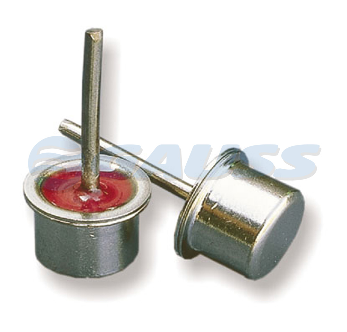 Diodo Negativo 35a - Diodo - Pc - universal - Uso Geral T